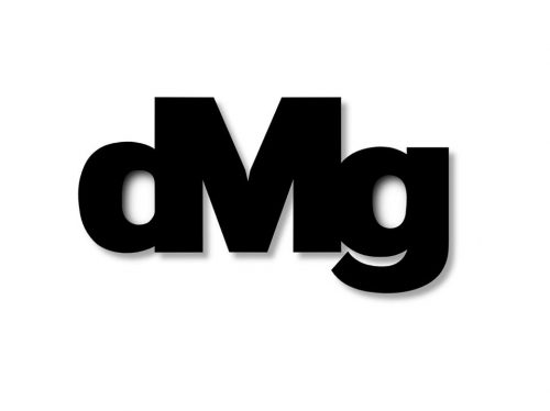Bild och länk till artikeln Svensk Live och DMG Education startar samarbete kring arrangörsutbildningar