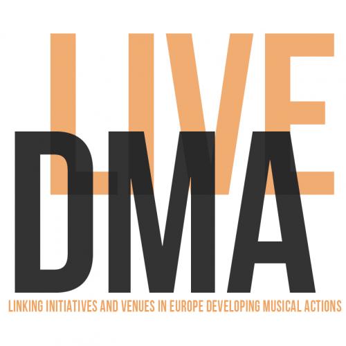 Bild och länk till artikeln Internationellt nätverk uppmanar Statens Kulturråd att fortsätta likabehandla live-arrangörer av musik oavsett genre
