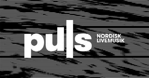 Bild och länk till artikeln Den nordiska musiksatsningen Puls är redo för nästa beat