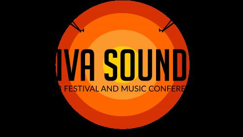 Bild och länk till artikeln Unga arrangörsnätverket – Varmt välkomna till medlemsträff i samband med Viva Sounds i Göteborg!
