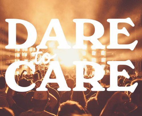 Bild och länk till artikeln PRESSMEDDELANDE: Brännbollsyran, Lollapalooza, Storsjöyran, Way Out West och Eksjö Stadsfest i gemensam satsning för ömsesidighet och mot sexuella övergrepp