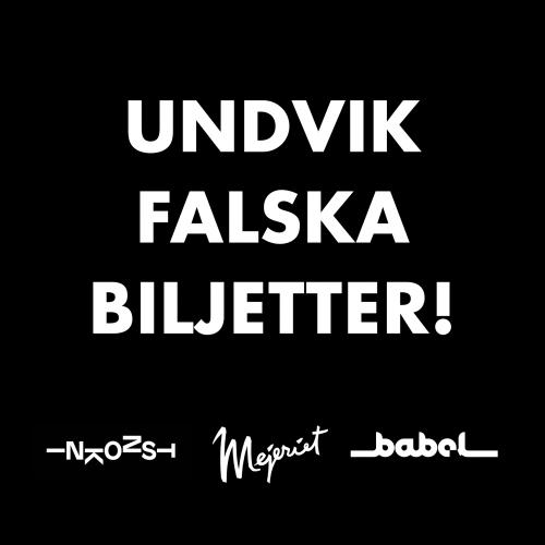 Bild och länk till artikeln Skånsk Live – Välkommen till diskussion om andrahandsförsäljning av konsertbiljetter den 29 maj