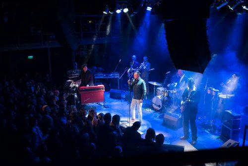 Bild och länk till artikeln Region Skåne satsar på pop-arrangörer