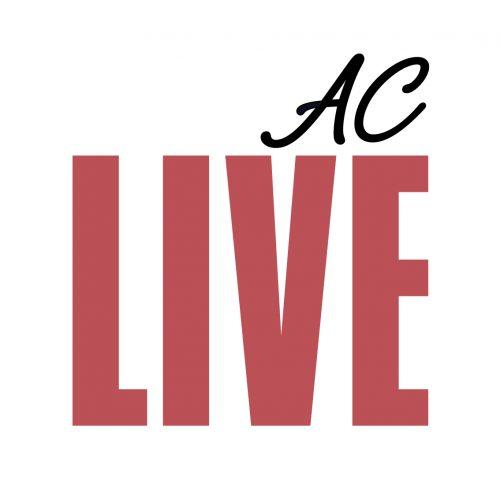 Bild och länk till artikeln AC Live söker projektledare för att arbeta med livemusik i Västerbotten