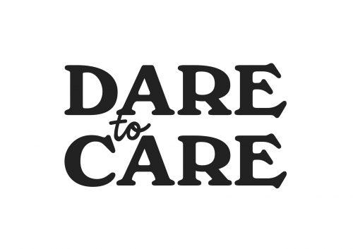 Bild och länk till artikeln Pressmeddelande: Branschorganisationen Svensk Live får stöd för sitt stärkta trygghetsarbete Dare to Care