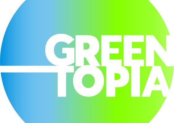 Bild och länk till artikeln The Helsingborg Summit – Evenemangsbranschen skriver under ett klimatlöfte