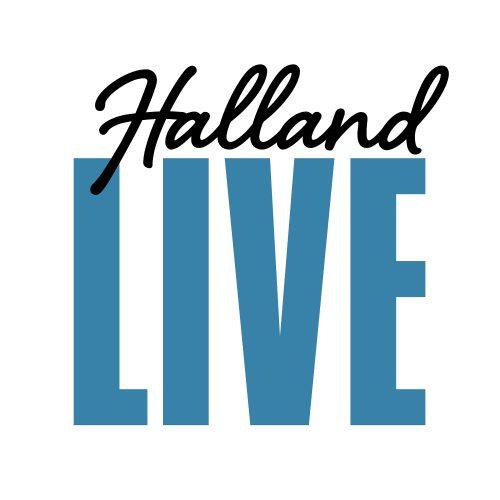 Bild och länk till artikeln Live Halland – Årsstämma med det regionala nätverket Live Halland!