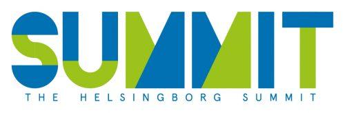Bild och länk till artikeln Skånsk Live – PRESSMEDDELANDE: Toppmöte i Helsingborg ska skynda på grön omställning av evenemang