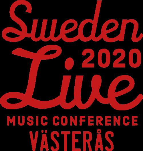 Bild och länk till artikeln Välkommen till Sweden Live 2020