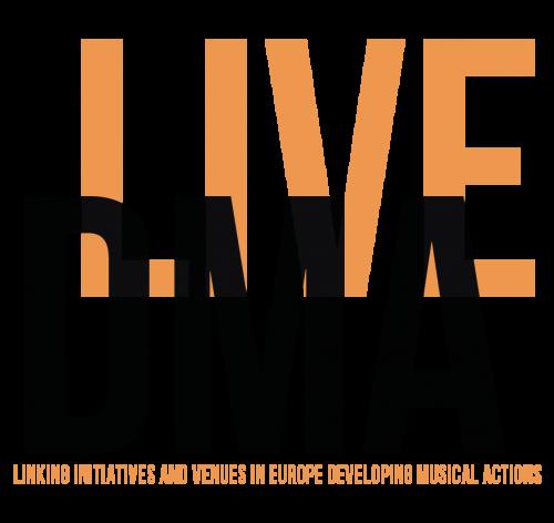 Bild och länk till artikeln Live Style Europe – Europeiskt arbete för att stärka live-musikarrangörer