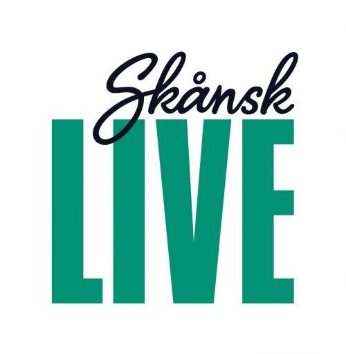 Bild och länk till artikeln Skånsk Live: Ny portal för att söka stöd
