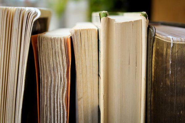 Bild och länk till artikeln Välkommen på utbildning i den nya dataskyddslagen, GDPR, den 5 mars.