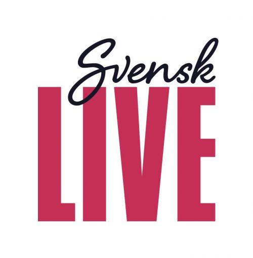 Bild och länk till artikeln Pressmeddelande från Svensk Live om regeringens krisåtgärder -VI ÄR FÖRSIKTIGT POSITIVA