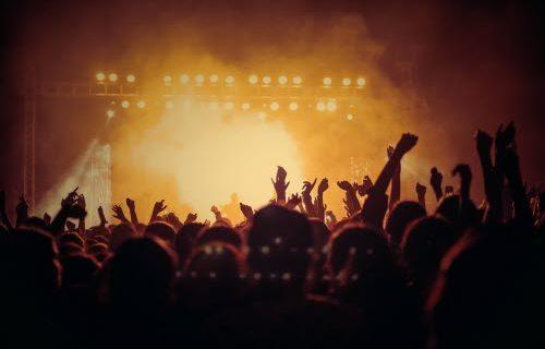 Bild och länk till artikeln Nu går det att söka krisstöd till inställda eller uppskjutna evenemang
